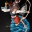 Kantai Collection -Kan Colle- Zuiho 1/7 (In-stock) thumbnail 5