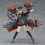 figma - Kantai Collection -Kan Colle- Prinz Eugen(Pre-order) thumbnail 3