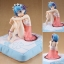 Re:ZERO -Starting Life in Another World- Rem Birthday Lingerie Ver. 1/7 (In-Stock) thumbnail 1