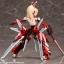 Megami Device - Asra Archer 1/1 Plastic Model(Pre-order) thumbnail 10