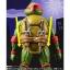 Teenage Mutant Ninja Turtles - Raphael - S.H.Figuarts - 1987 (Limited Pre-order) thumbnail 6