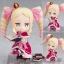 Nendoroid - Re:ZERO -Starting Life in Another World-: Beatrice(Pre-order) thumbnail 1