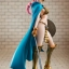 "Portrait.Of.Pirates ONE PIECE ""Sailing Again"" Gladiator Rebecca [Limited Reprint Edition] 1/8 Complete Figure(Pre-order) thumbnail 5"
