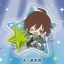 "es Series nino Clear Brooch Collection - Anime ""THE IDOLM@STER SideM"" vol.1 10Pack BOX(Pre-order) thumbnail 2"