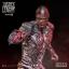Iron Studios - Cyborg JTL (Pre-order) thumbnail 6