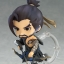 Nendoroid - Overwatch: Hanzo Classic Skin Edition(Pre-order) thumbnail 5