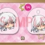 Toy'sworks Collection Niitengo Clip - Cardcaptor Sakura 10Pack BOX(Pre-order) thumbnail 10