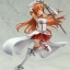 Sword Art Online - Asuna -Knights of the Blood Ver.- 1/8 Complete Figure(In-Stock) thumbnail 3