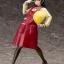 Love Live! Sunshine!! - Gamers Numazu Store Kanban Musume Tsushima Yoshiko (In-Stock) thumbnail 1