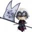 Nendoroid - Fate/Grand Order: Avenger/Jeanne d'Arc (Alter)(Pre-order) thumbnail 6