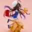 Ryuuou no Oshigoto! - Ai Hinatsuru 1/7 Complete Figure(Pre-order) thumbnail 4