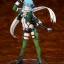 Sword Art Online the Movie: Ordinal Scale - Sinon 1/7 Complete Figure(Pre-order) thumbnail 4