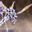 M.S.G Modeling Support Goods - Hand Unit Sharp Hand 2(Pre-order) thumbnail 11