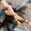 GRANBLUE FANTASY - De La Fille 1/8 Complete Figure(Pre-order) thumbnail 8