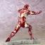 ARTFX+ - Captain America Civil War: Iron Man MARK46 Civil War 1/10 Easy Assembly Kit(Pre-order) thumbnail 5