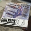 Little Armory LD006 1/12 Gun Rack B(Pre-order) thumbnail 11