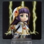 Nendoroid - Shironeko Project: Mira Fenrietta(Pre-order) thumbnail 5