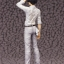 Attack on Titan - Levi 1/8 Complete Figure(Pre-order) thumbnail 4
