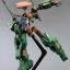 Frame Arms 1/100 RF-9 Revenant Eye :RE Plastic Model(Pre-order) thumbnail 4