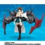 Kantai Collection ~Kan Colle~ - Hiei - A.G.P. - Kai Ni (Limited Pre-order) thumbnail 5