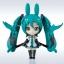 Chogokin - Miracle Henkei: Miku Hatsune x Rody(Pre-order) thumbnail 8