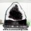▽โพรงอเมทิสต์ ซุปเปอร์เซเว่น (Geode Amethyst Super seven 7)35.5 KG thumbnail 1