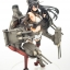 Kantai Collection -Kan Colle- Nagato Complete Figure(Pre-order) thumbnail 17