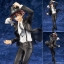 Blood Blockade Battlefront - Leonardo Watch Ending Ver. 1/7 Complete Figure(Pre-order) thumbnail 1