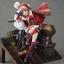 Kabaneri of the Iron Fortress - Santa Claus Mumei F:NEX (Limited Pre-order) thumbnail 11