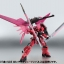 "Robot Spirits -SIDE MS- Gunner Zaku Warrior (Lunamaria Cutom) ""Mobile Suit Gundam SEED Destiny""(Pre-order) thumbnail 11"