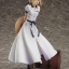 [Aniplex] Fate/stay night - Saber England Journey (Pre-order) thumbnail 2