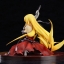 Kizumonogatari - Kiss Shot Acerola Orion Heart Under Blade thumbnail 6