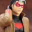DC COMICS IKEMEN - DC UNIVERSE: Red Hood [First Press Limited Part Bundled Edition] 1/7 Complete Figure(Pre-order) thumbnail 16