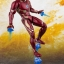 S.H. Figuarts - Iron Man Mark 50 (Avengers: Infinity War)(Pre-order) thumbnail 7