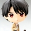 "Fmunu 002 ""Aldnoah.Zero"" Inaho Kaiduka Complete Figure(Pre-order) thumbnail 7"