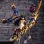 4 Inch Nel - Fate/Grand Order: Archer/Ishtar Action Figure(Pre-order) thumbnail 7