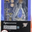 figma - Fate/stay night: Saber 2.0(In-stock) thumbnail 1