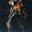 Godzilla vs Evangelion EVA-01 Test Type Godzilla Color Ver. Plastic Model(Pre-order) thumbnail 5