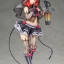 Love Live! School Idol Festival - Maki Nishikino 1/7 (In-stock) thumbnail 5