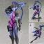 figma - Overwatch: Widowmaker(Pre-order) thumbnail 1
