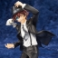 Blood Blockade Battlefront - Leonardo Watch Ending Ver. 1/7 Complete Figure(Pre-order) thumbnail 5