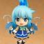 Nendoroid - Kono Subarashii Sekai ni Shukufuku o!: Aqua(Pre-order) thumbnail 3