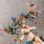 GRANBLUE FANTASY - De La Fille 1/8 Complete Figure(Pre-order) thumbnail 6