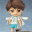 Nendoroid - Haikyuu!! Second Season: Toru Oikawa(Pre-order) thumbnail 4