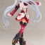 4-Leaves - Phantasy Star Online 2 The Animation: Matoi -Tony ver.- 1/6 Complete Figure(In-Stock) thumbnail 4