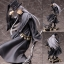 ARTFX J - Black Butler: Book of Circus: Undertaker 1/8 Complete Figure(Pre-order) thumbnail 1