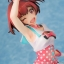 Tokyo 7th Sisters - Haru Kasukabe H-A-J-I-M-A-R-I-U-T-A-!! Ver. 1/8 Complete Figure(Pre-order) thumbnail 6