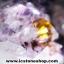 ▽โพรงอเมทิสต์ ซุปเปอร์เซเว่น (Geode Amethyst Super seven 7)39.8 KG thumbnail 4