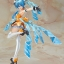 Hatsune Miku -Project DIVA- 2nd - Miku Hatsune Orange Blossom Ver. (In-stock) thumbnail 5