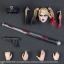 Play Arts Kai - Batman: Arkham Knight: Harley Quinn(Pre-order) thumbnail 7